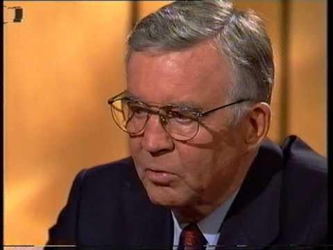 André Leysen (1927-2015)