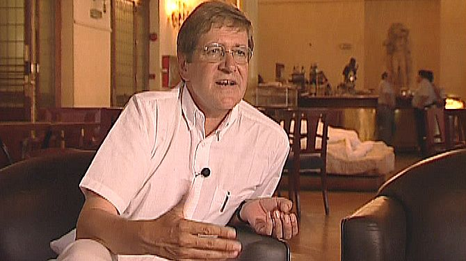 Eddy van Vliet(1942-2002)