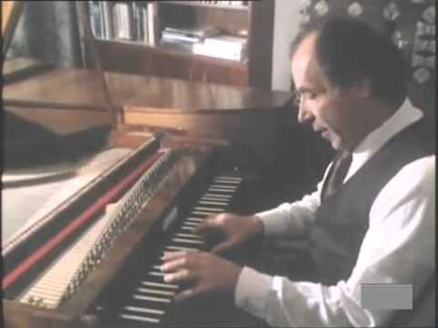 Paul Badura-Skoda (1927-2019)