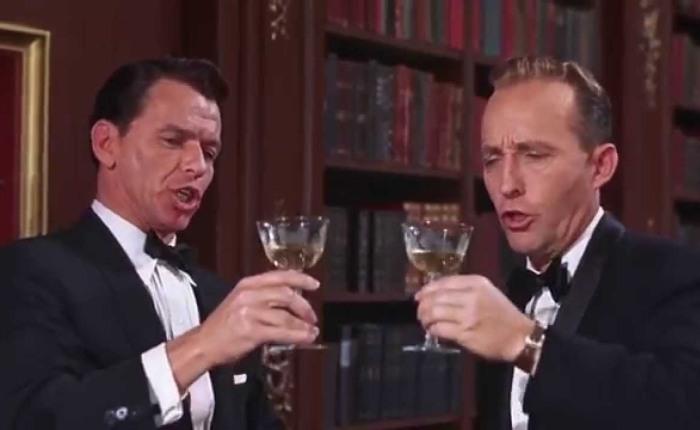 Bing Crosby (1903-1977)
