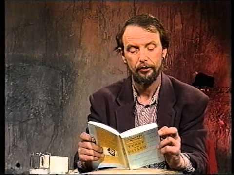 Lennaert Nijgh (1945-2002)