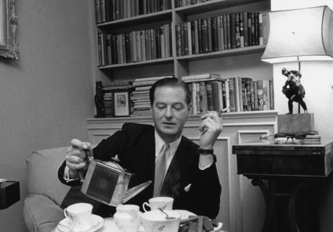 Terence Rattigan (1911-1977)