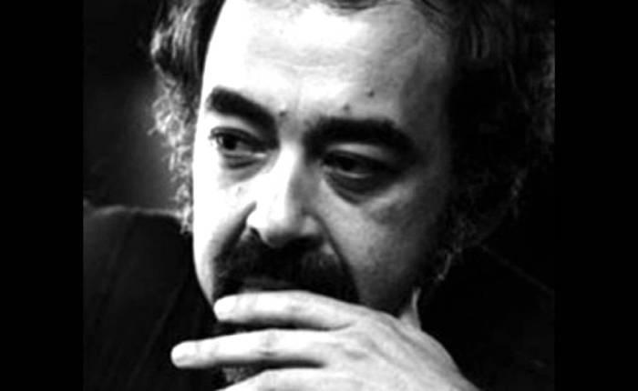 Ira Levin (1929-2007)