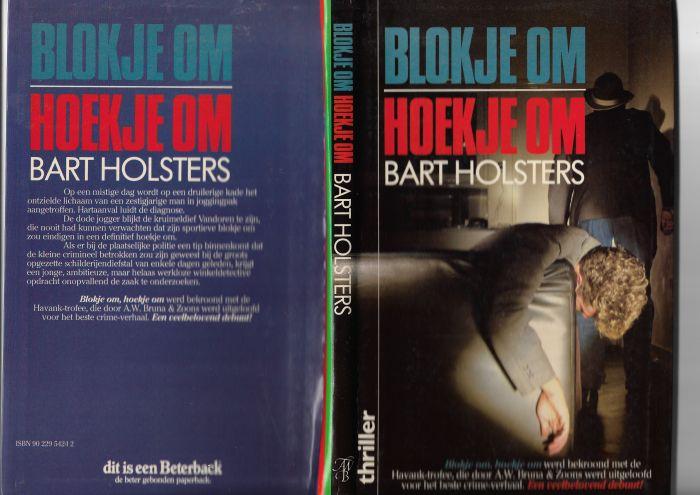 """25 jaar geleden: """"Willems en C°"""" optelevisie"""