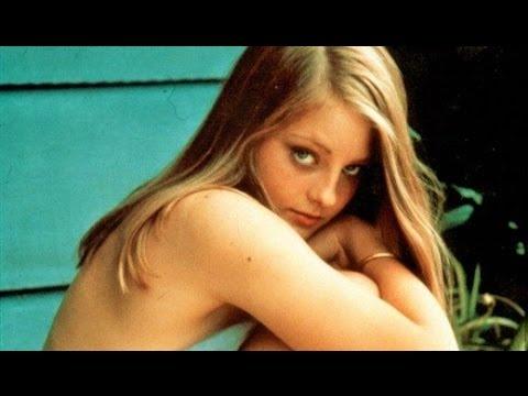 Jodie Foster wordt55…