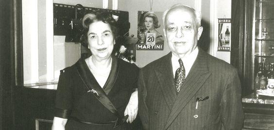 Jean Daskalidès (1922-1992)