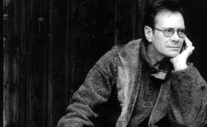 Veertig jaar geleden: Rob De Nijs op het Feest van De RodeVaan