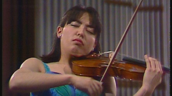 Yuzuko Horigome wordtzestig…