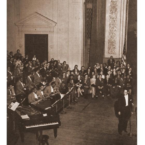 carnegie-hall-concerts-19431947-8-cd-box-set