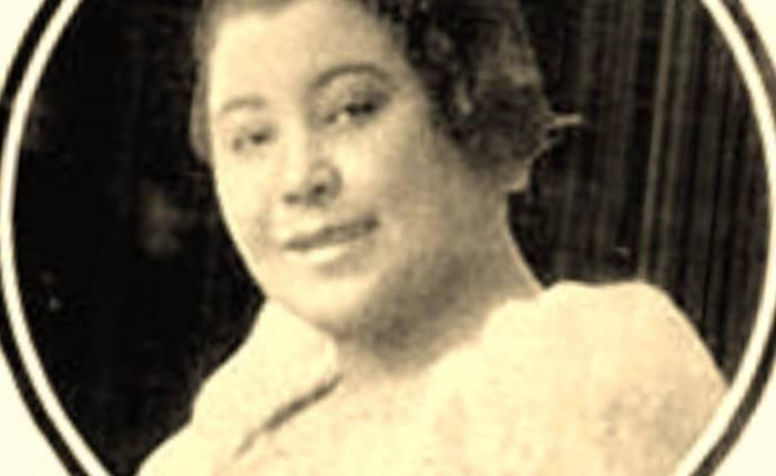 Eva Dell'Acqua (1856-1930)