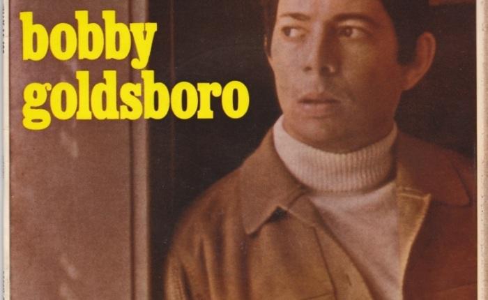 """Vijftig jaar geleden: Bobby Goldsboro neemt """"Honey"""" op"""