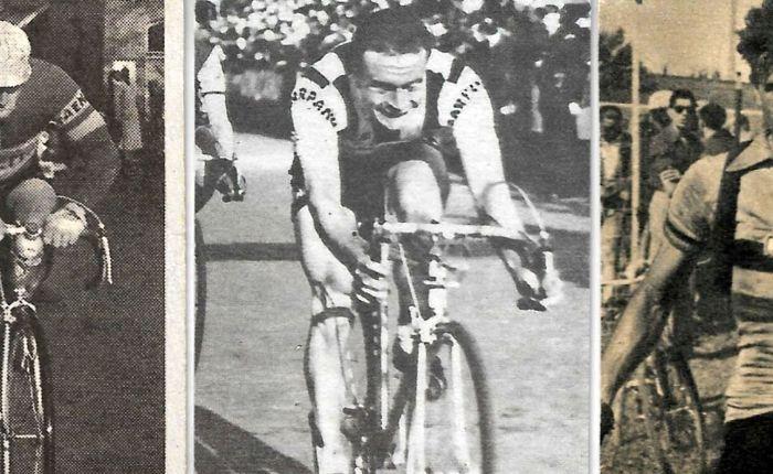Germain Derycke (1929-1978)