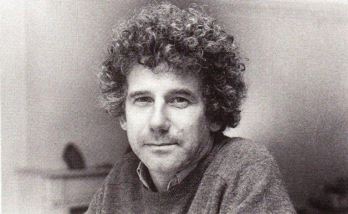 """35 jaar geleden: eerste aflevering van """"IJsbreker"""""""