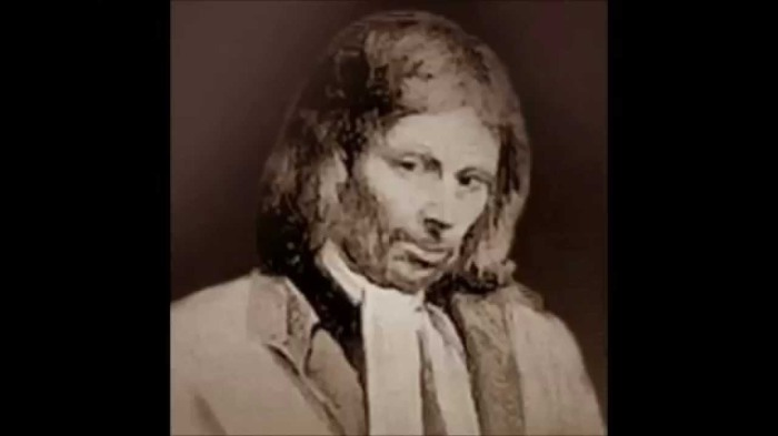 Jan Dismas Zelenka(1679-1745)
