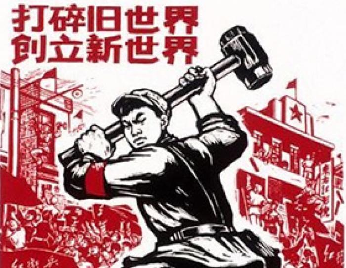 Veertig jaar geleden: de Culturele Revolutie is definitiefbegraven
