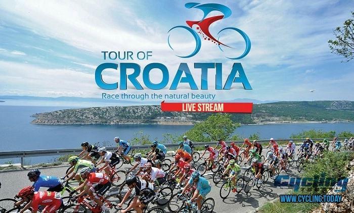 Ronde van Kroatië (voorheen: JadranskaMagistrala)