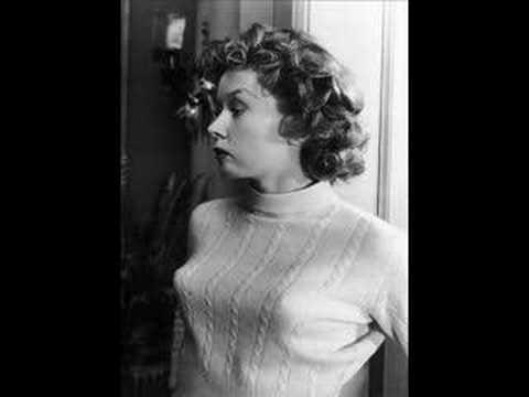 Ida Lupino (1918-1995)