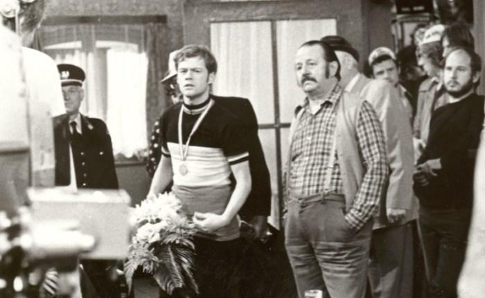 """Veertig jaar geleden: """"De dag dat het kampioenschap van België verredenwerd"""""""