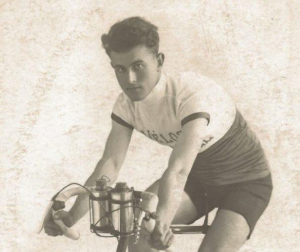Jules Deschepper (1906-1988)