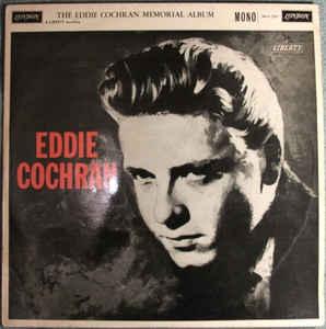 """Zestig jaar geleden: """"Summertime blues"""" van EddieCochran"""
