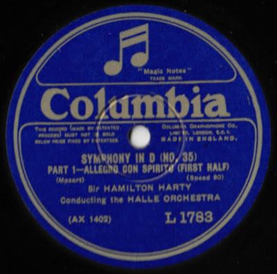 235 jaar geleden: creatie van de Haffner-symfonie