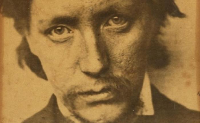 Willem Kloos (1859-1938)