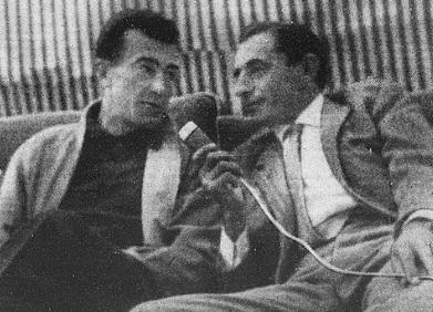Louison Bobet (1925-1983)