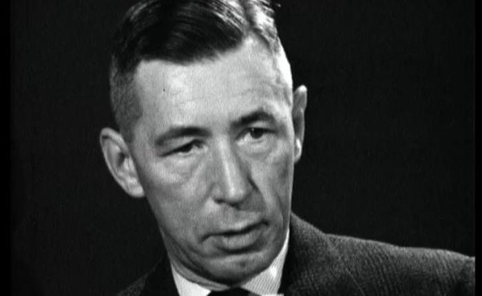Hergé (1907-1983)