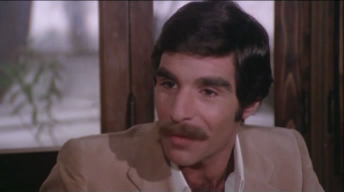 Harry Reems (1947-2013)