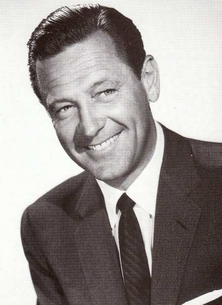 90 william holden in sunset boulevard