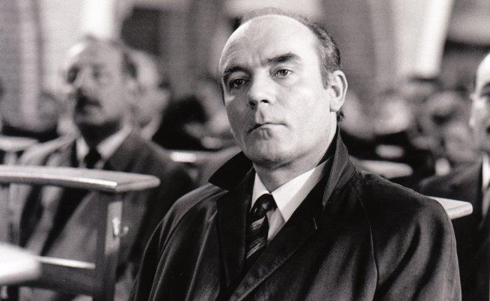 Frank Aendenboom (1941-2018)