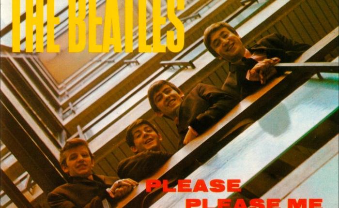 55 jaar geleden: het eerste artikel over The Beatles inVlaanderen?