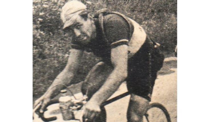 Georges Jobé (1923-2013)
