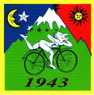 75 jaar geleden: BicycleDay