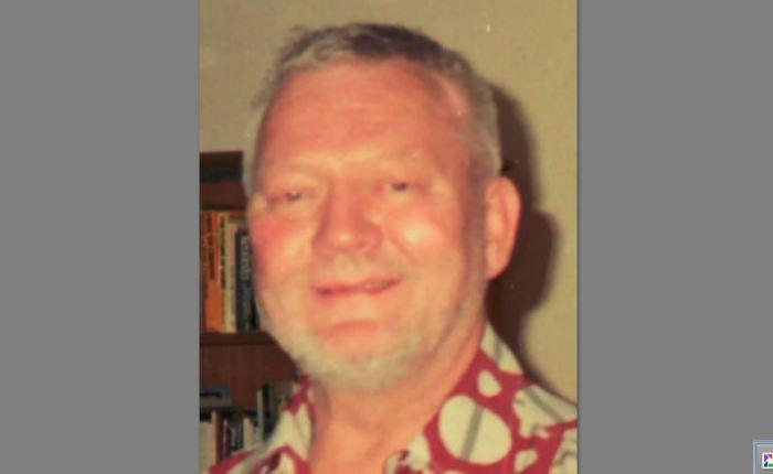 Alan Civil (1929-1989)