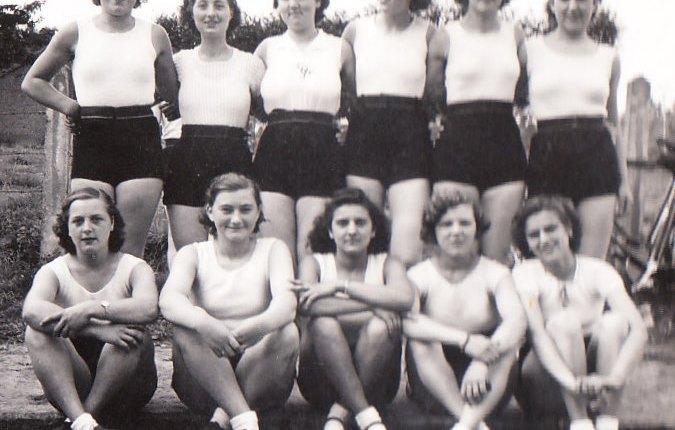 85 jaar geleden: zedenschennis op 1mei!