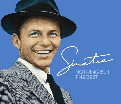 Frank Sinatra (1915-1998)