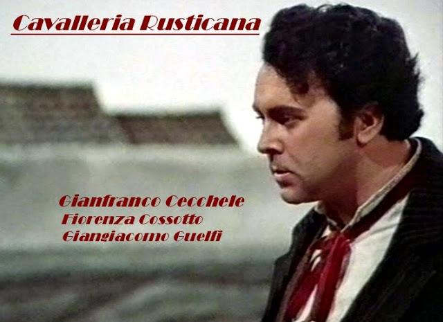 Gianfranco Cecchele wordttachtig…