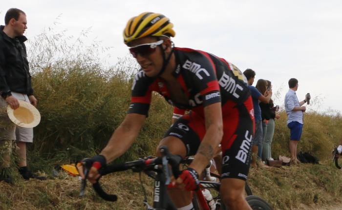 Damiano Caruso
