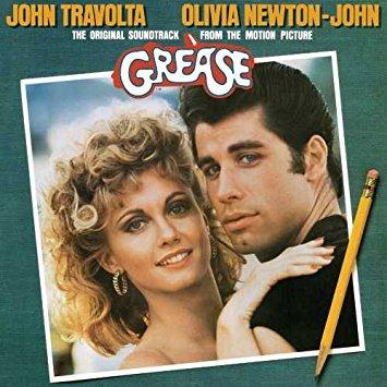 """Veertig jaar geleden: première van """"Grease"""""""