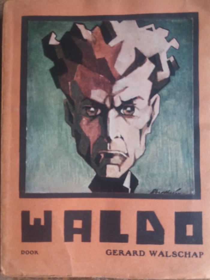 04 waldo gerard walschap