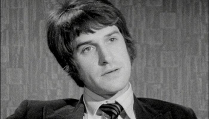 45 jaar geleden: zelfmoordpoging van RayDavies