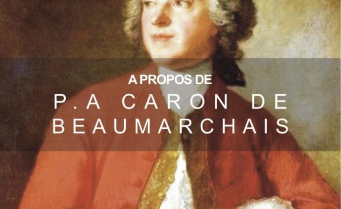"225 jaar geleden: ""la propriété intellectuelle"" erkend"