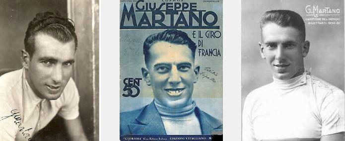 85 jaar geleden: Georges Speicher wint de Tour,maar…