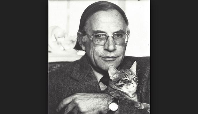 C.Buddingh' (1918-1985)
