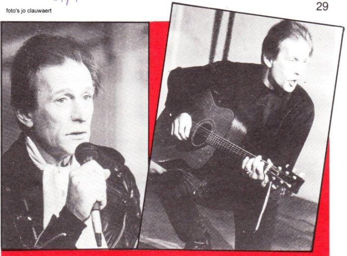 Nino Ferrer (1934-1998)