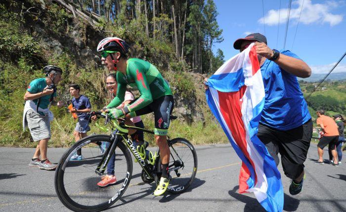 Ronde van CostaRica