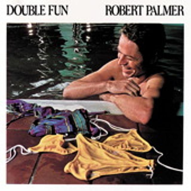 Robert Palmer (1949-2003)