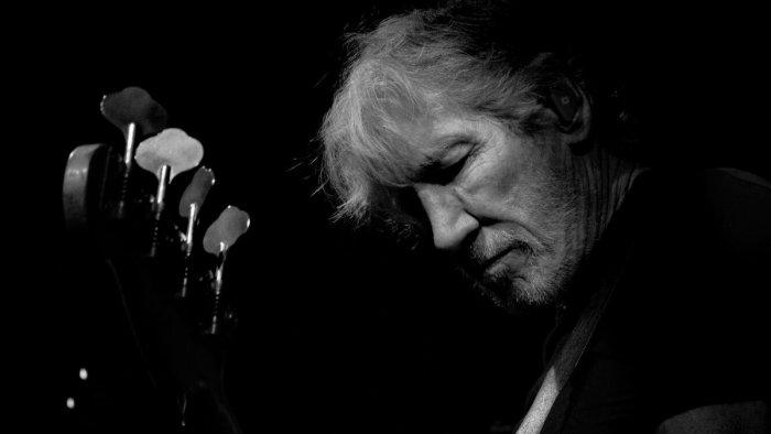 Roger Waters wordt75…