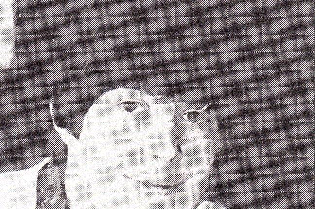 """35 jaar geleden: eerste uitzending van """"Het Kraaienest"""""""